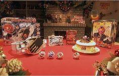変身ベルトが付いてくる!「仮面ライダーウィザード クリスマススペシャルセット」