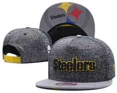 96edef18f Mlb Baseball Caps, Steeler Nation, Knit Beanie, Pittsburgh Steelers, Rock  Style,