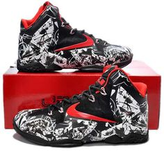 sports shoes d426f 94669 Lebron shoes Lebron Shoes For Sale, Running Shoes Nike, Nike Free Shoes,  Nike