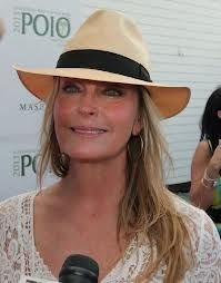 bo derek today - Google Search