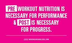#nutrition #healthy #diet #fitness