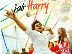 'Jab Harry Met Sejal' upsets real life Sejal but Shah Rukh Khan has an epic answer for her!