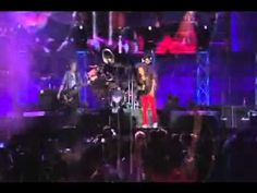 WHEN YOU LOVE A WOMAN - JOURNEY ( ARNEL PINEDA )