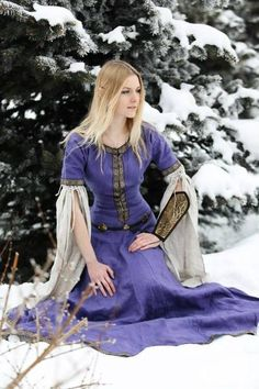 fantasygirlsblog:  Fantasy Girls~