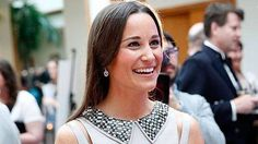 Man suspected of Pippa Middleton iCloud hack arrested then released on bail Read more Technology News Here --> http://digitaltechnologynews.com  A man has been arrested for allegedly hacking the iCloud account of Pippa Middleton  sister of Kate Middleton the Duchess of Cambridge  and stealing 3000 of her private photographs.    The hack was first reported Friday by The Independent. On Saturday London's Metropolitan Police arrested a 35-year-old man on suspicion of hacking Middleton's…