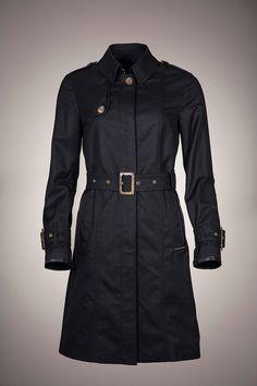 Henry Arroway style BLACKPOOL, promotion untill 50%!! visit www.henryarroway.com
