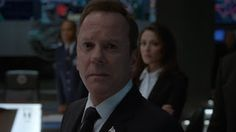 """Designated Survivor - Brace for Impact - Review - """"Ready for Season Two!"""""""