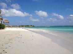Akumal beach Cancun, Tulum, Akumal Bay, Quintana Roo, Riviera Maya, Beach, Places, Water, Outdoor