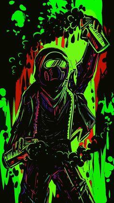 Background – Graffiti World Graffiti Wallpaper Iphone, Glitch Wallpaper, Deadpool Wallpaper, Skull Wallpaper, Marvel Wallpaper, Galaxy Wallpaper, Cartoon Wallpaper, Gas Mask Art, Masks Art