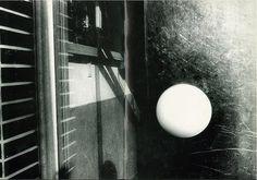 光と影/初版 - 森山大道 | AKIO NAGASAWA