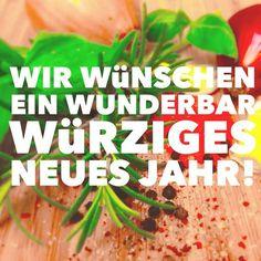 #2015 -  ab geht's in die erste Woche.  Guten Start an alle! Beef, Food, First Week, Business, Meat, Essen, Meals, Yemek, Eten