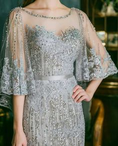 Dress brokat wisuda super Ideas Source by brokat Kebaya Dress, Dress Pesta, Kebaya Lace, Kebaya Hijab, Batik Kebaya, Batik Dress, Lace Dress, Bridesmaid Dresses, Prom Dresses
