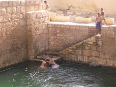 Pictures From Gafsa - Bing Images