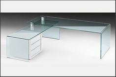 we can also make customized glass Furniture like this . #customized #glass #glassdesign #glassfurniture
