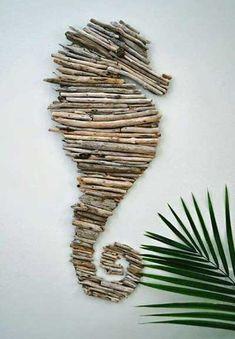 caballito_de_mar_hecho_con_palitos_de_madera_playa