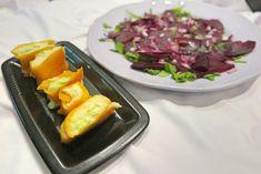 Post Dąbrowskiej - co jeść? Jadłospis na cały tydzień | Inspirująca XL-ka Tacos, Smoothie, Mexican, Cooking, Ethnic Recipes, Food, Food And Drinks, Kitchen, Essen
