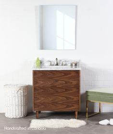 244 Best Modern Bathroom Vanities