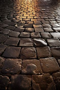 Brick Street by Lamplight Roubaix, Brown Aesthetic, Christmas Carol, Earth Tones, Chocolate Brown, Chocolate Dreams, Chocolate Shop, Black Butler, My Favorite Color