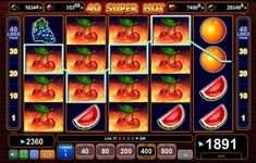 175 free spins casino at All Slots Casino Play Through CasinoEUR 829000 Maximum WithdrawalExtra Casino Bonus: Free Chip Casino on Highway To Hell Top Casino, Casino Sites, Live Casino, Best Online Casino, Online Casino Bonus, Best Casino, Casino Classic, Highway To Hell, Spinning