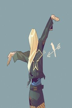 #Black #canary #twitter #amazing Media Tweets by Amazing CUTE철HONG SteelScarlet  Twitterbrp classfirstletterWe describe our website for the twitter TopicPlease scroll down with the utmost content about steelscarletpMedia Tweets by Amazing CUTE철HONG SteelScarlet  Twitter pins are as aesthetic and useful as you can use them for decorative purposes at any time and add them to your web page or profile at any time If you want to find pins about Media Tweets by Amazing CUTE철HONG SteelScarlet… Twitter Tweets, Black Canary, Cosplay, Black Corset, Website, Amazing, Cute, Profile, Content