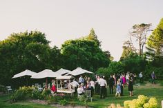 Como House & Garden, South Yarra   Wedding   Love is Sweet Photography