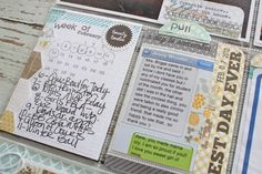 Screenshots of text messages...Love this idea...My family is crazy and now I can save our crazy-ness!!!!