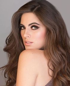 For your discussion: Miss Universe Mexico 2019 Sofia Aragon Montserrat, Celebrity Photography, Clear Face, Pageant, Celebrity Style, Pure Products, Long Hair Styles, Celebrities, Instagram