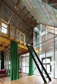 Billedresultat for Architecten De Vylder - Vinck - Taillieu
