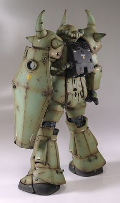 Halo Armor, Gundam Mobile Suit, Honda Cub, Fantasy Model, Frame Arms Girl, Gundam Custom Build, Gundam Art, Robot Art, Mini Paintings