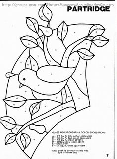 Stained Glass Quilt, Stained Glass Birds, Stained Glass Christmas, Stained Glass Projects, Stained Glass Patterns, Mosaic Patterns, Bird Applique, Applique Patterns, Applique Quilts