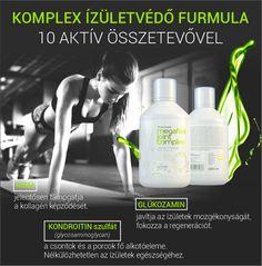 Aktiv, Shampoo, Soap, Personal Care, Bottle, Self Care, Personal Hygiene, Flask, Bar Soap