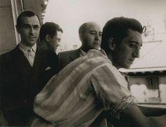 Manolete, álbum inédito (XIX)... de la colección José Antonio Bejarano What Makes A Man, Make A Man, Spain, Faces, Hero, Drawings, People, Movies, Flamingo