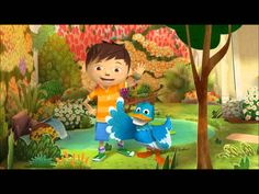 Yes, There is a Party on Friday the Feb at PM.Zack and Quack from Nick Jr.What is this all about and who is Zack and Quack! Purple Squirrel, Nick Jr, Second Season, Childhood Toys, Animation Series, Theme Song, Mind Blown, Tinkerbell, The Creator