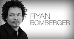 Ryan Bomberger and his Radiance Foundation light up the pro-life movement
