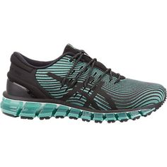 e266a2f19d9 30 Best Asics Running images in 2019   Shoes, Asics, Running shoes