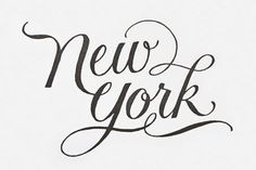 new york wedding inspiration #newyork #newyorkwedding