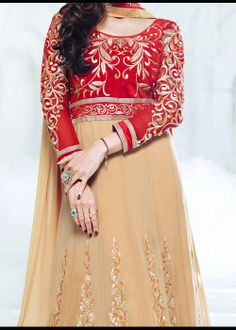 Shilpa shetty mesmerizing beige kalidar suit