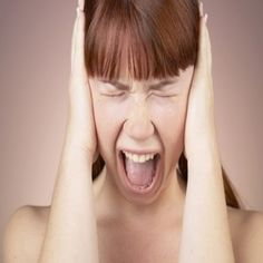 Herbal Remedies For Panic Attacks - How To Treat Panic Attacks