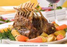 Bildergebnis für lamb ribs