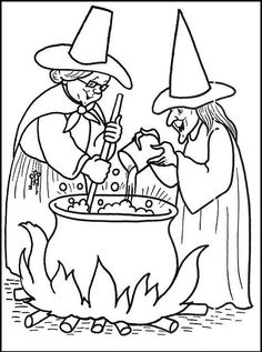 Witch Coloring Sheets scary witch halloween coloring pages 006 Witch Coloring Sheets. Here is Witch Coloring Sheets for you. Witch Coloring Sheets these halloween coloring pages are the perfect antidote to. Scary Halloween Coloring Pages, Halloween Coloring Pictures, Halloween Coloring Pages Printable, Witch Coloring Pages, Pumpkin Coloring Pages, Coloring Pages To Print, Free Printable Coloring Pages, Coloring For Kids, Coloring Pages For Kids