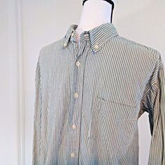 Red Camel Shirt Mens Plaid Button Down Size Medium Green & White M Cotton | Clothing, Shoes & Accessories, Men's Clothing, Casual Shirts | eBay!