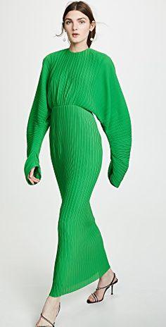 3e31f6a8b53 Ralph Lauren Aran Cable-Knit Wool Shift Sweater Dress - Chic Cream ...