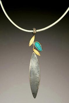 Designer pendant. . . #jewellery