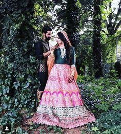 Pakistani Culture, Floral, Skirts, Fashion, Moda, Fashion Styles, Flowers, Skirt