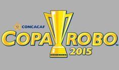 Los memes del polémico partido entre Panamá y México | Copa Oro 2015