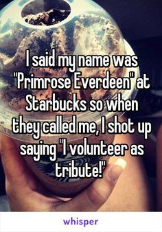 Hilarious memes combing Starbucks and book humor!