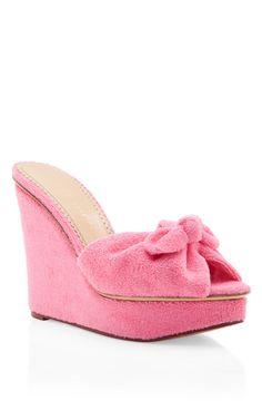 Shoes On Pinterest Giuseppe Zanotti Ladies Shoes And Rene Caovilla
