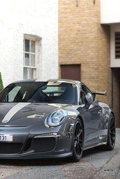 Awesome Porsche 2017: Porsche 911 GT3... I Love Porsche! Check more at http://carsboard.pro/2017/2017/01/17/porsche-2017-porsche-911-gt3-i-love-porsche/