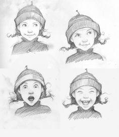 Violet Mackerel. Illustrated by the lovely Sarah Davis