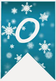BulutsMom: Disney Frozen Temalı Doğum Günü Banner Harfleri 2 Frozen Disney, Frozen Birthday Party, Happy Birthday, Banner Letters, Birthday Frames, Hanging Posters, Potpourri, Disney Princes, Decoration